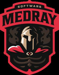MED-RAY