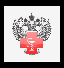 Федотов Ю.Н.