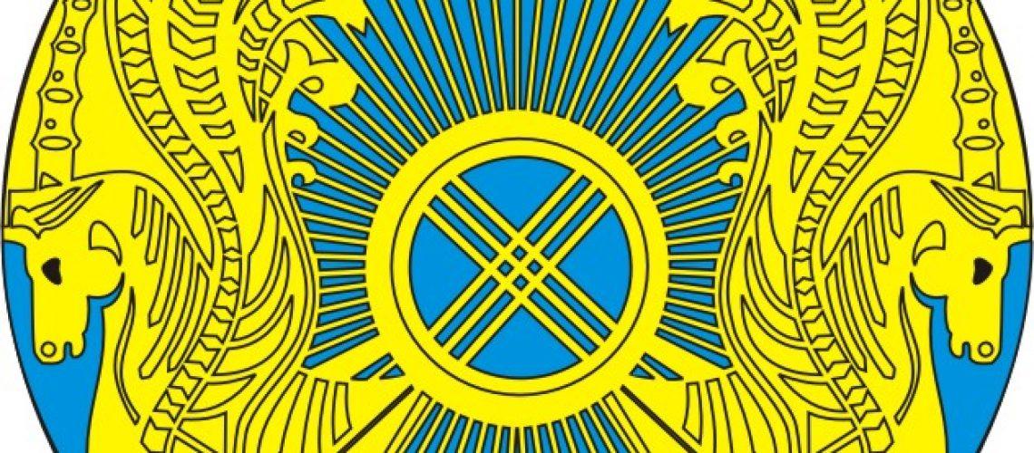 kaz logo news